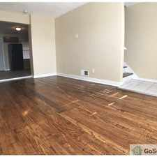 Rental info for Call or text Ben 443-810-7975 2 BR home, ALREADY PASSED INSPECTION! Move RIGHT IN! in the Claremont - Freedom area