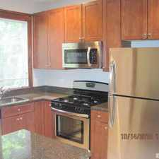Rental info for 22 Dunster Rd #1-1 in the Boston area