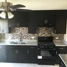 Rental info for Amazing 4 bed 2 Bath house!!!