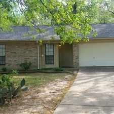 Rental info for ***3BR 2BA Updated Single Family Home***