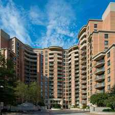 Rental info for Instrata Pentagon City in the Aurora Highlands area