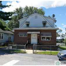 Rental info for Nice Large Basement Apartment with ALL UTILITIES INCLUDED!!! in the Baltimore area
