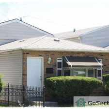 Rental info for ==> A MUST SEE 5 BEDROOM HOUSE - READY NOW FOR RENT @ 106TH & COTTAGE GROVE <== in the Pullman area