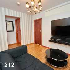 Rental info for 164 Bowery #2f in the NoLita area