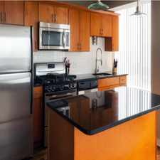 Rental info for S King Dr & E 31st St in the Bronzeville area