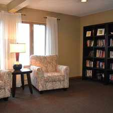 Rental info for Highland On The Park Apartments