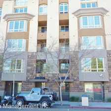 Rental info for 1465 C St. #3201 in the San Diego area