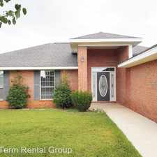 Rental info for 2523 Parkford Drive