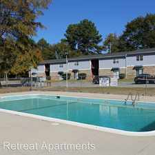 Rental info for 14035 Comanchee Trail