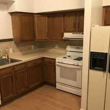 Rental info for Outstanding Opportunity To Live At The Baltimor... in the South Clifton Park area