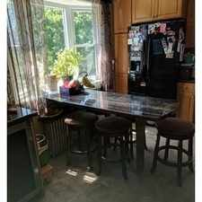 Rental info for Apartment For Rent In Essex.