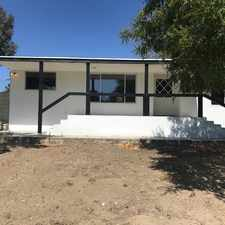 Rental info for 29200 Larkspur Lane