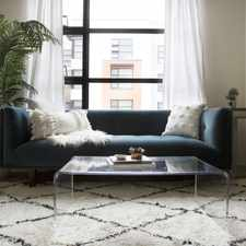 Rental info for $5200 1 bedroom Apartment in Mission District in the Downtown area