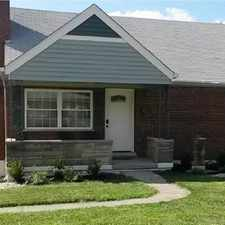 Rental info for $2400 3 bedroom House in Boone County in the Erlanger area