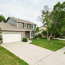 Rental info for $2595 3 bedroom House in West Omaha in the Little Italy area