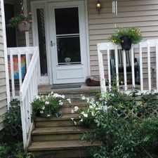 Rental info for $1900 3 bedroom Townhouse in Charleston County James Island