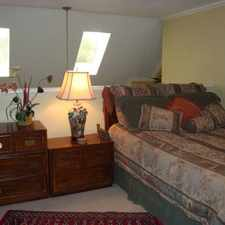 Rental info for $1900 1 bedroom Townhouse in Central Austin Tarrytown in the Austin area