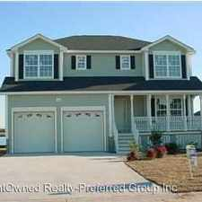 Rental info for 1146 Clearspring Drive