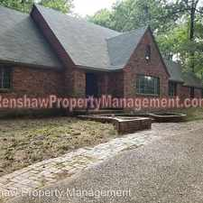 Rental info for 8657 Poplar Ave. in the Germantown area