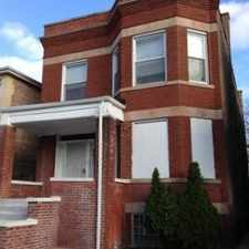 Rental info for 6211 S. Rockwell St in the 60629 area