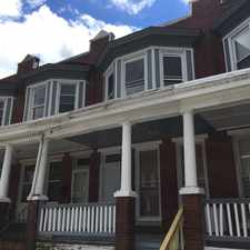 Rental info for 2113 Westwood Avenue in the Easterwood area