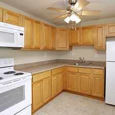 Rental info for Laura Lane Apartments in the Norristown area