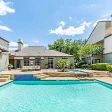Rental info for Summerstone Apartment Homes in the Fort Worth area