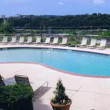 Rental info for Manayunk Gardens Apartments in the Manayunk area