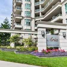 Rental info for 10 Bloorview Place #1211 in the Henry Farm area