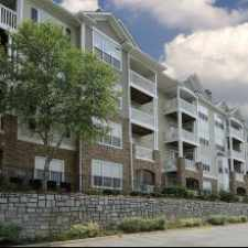 Rental info for Reserve at Lenox Park in the North Atlanta area