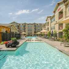 Rental info for Avenues at Carrollton in the Dallas area