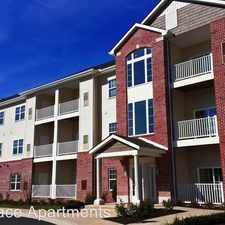 Rental info for 1000 Marquis Place in the Murrysville area