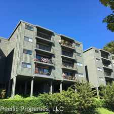 Rental info for 2001 Westlake Ave N #45 in the Seattle area
