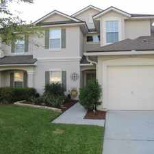 Rental info for 2408 Old Pine Trail
