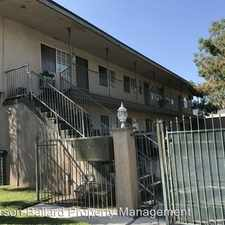 Rental info for 5160 Bandera Street - 5160-Unit #24 in the 91763 area