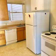 Rental info for 1674 FUNSTON in the Golden Gate Heights area