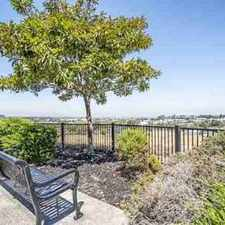 Rental info for Modern California Style Begin Your New Tides Ap...