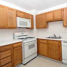 Rental info for Willow Run at Mark Center Apartment Homes