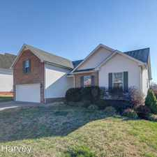 Rental info for 1803 Patricia Drive