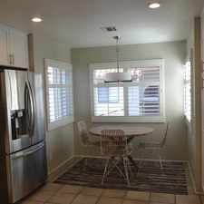 Rental info for $2500 2 bedroom Townhouse in Southern San Diego Bonita in the San Diego area