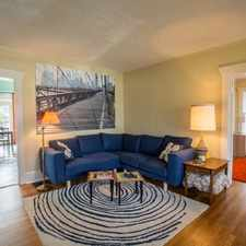 Rental info for $2799 2 bedroom Apartment in Portland Southeast in the Gresham area