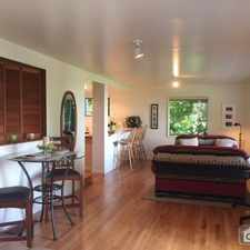 Rental info for $2195 1 bedroom Apartment in Beacon Hill in the Madison Park area