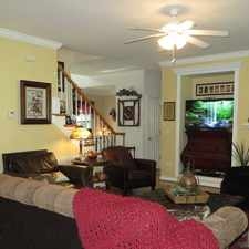 Rental info for House In Quiet Area, Spacious With Big Kitchen....