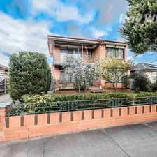 Rental info for LARGE FAMILY HOME IN A GREAT LOCATION! in the Melbourne area