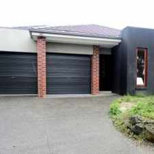 Rental info for Modern & Stylish in the Epping area