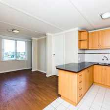 Rental info for Great Location ! Great Price ! in the Perth area
