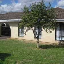 Rental info for GREAT LOCATION