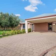 Rental info for What A Gem!!!!! in the Merriwa area