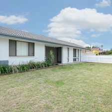 Rental info for Low Maintenance!! in the Armadale area