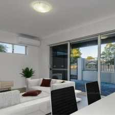 Rental info for OPEN TO VIEW SAT 16 SEP 1.30PM